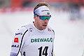 FIS Skilanglauf-Weltcup in Dresden PR CROSSCOUNTRY StP 7554 LR10 by Stepro.jpg