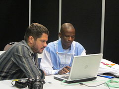 FMLF 2012-5.JPG