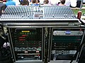 FOH @ Inverell, Telstra stage.jpg