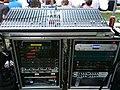 FOH @ Inverell, Telstra stage.jpg