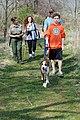 FOSK hike (6889794498) (2).jpg