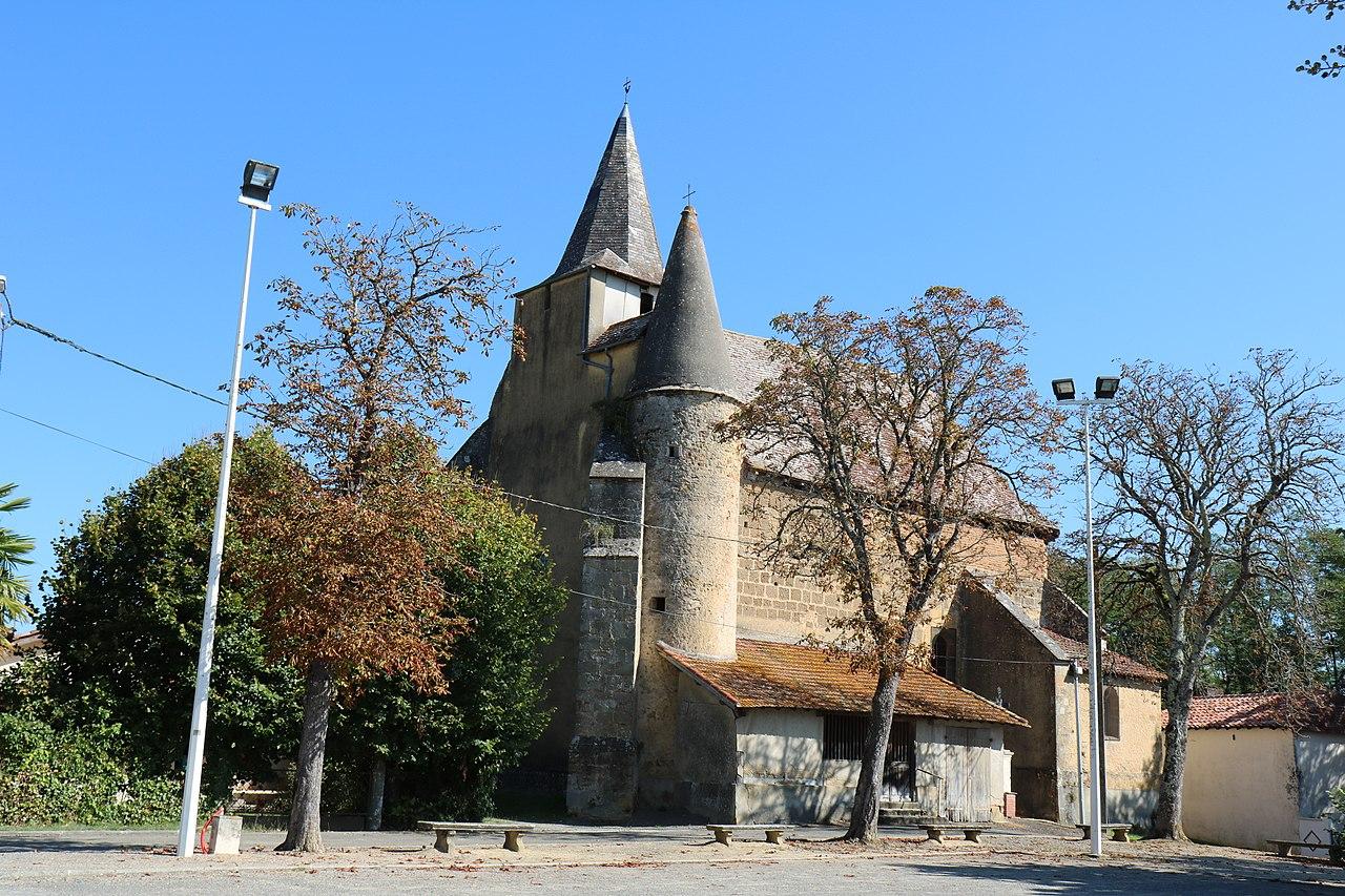 FR32-URGOSSE-Eglise001.jpg