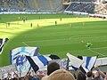 FSV Frankfurt vs. MSV Duisburg.jpg