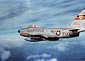 F 86d 512fis 52 4063 phal 1958.jpg