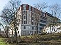 Faßlochsberg 11, 11a, 11b (Magdeburg-Altstadt).1.ajb.jpg