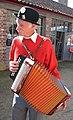 Faîs'sie d'Cidre 2008 accordéon 2.jpg