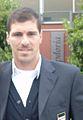 Fabrizio Cacciatore 2010.JPG
