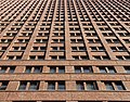 Facade, Kollhoff Tower, Potsdamer Platz, Berlin, Germany, 2015-07-13-3381.jpg