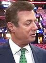 Face detail, Paul Manafort at 2016 RNC (cropped).jpg