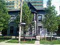 Facing demolition on Charles Street, Toronto -a.jpg