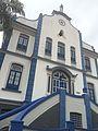 Faculdade de Administração de Marina, MG - panoramio.jpg