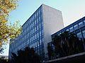Facultat de Geografia i Història de la Universitat de València.jpg