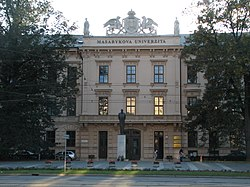 Faculty of Medicine - MU Brno.JPG