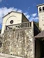 Faedis - Canal di Grivò - Chiesa 3.jpg