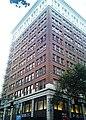 Failing Office Building (620 Building) - Portland, Oregon.jpg