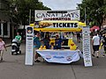FairportCanalDays2018InformationBooth.jpg