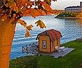 Fall, Vaxholm 2010 - panoramio (1).jpg