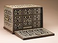 Fall-Front Cabinet LACMA M.2007.56 (1 of 22).jpg