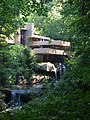 Fallingwater - Southern perspective.jpg