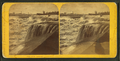Falls of St. Anthony, by Whitney & Zimmerman.png
