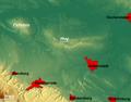 Fallstein-Huy-Karte.png