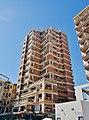 Famagusta - Gazimagusa Geisterstadt Varosha 25.jpg