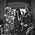 Fanclub1967SonnyCher3.jpg