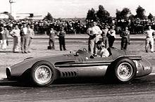 Who Owns Maserati >> Maserati Wikipedia