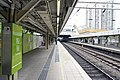 Fanling Station 2018 11 part1.jpg