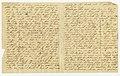 Fanny Longfellow to Charles Sumner, 13 October 1843 (b0221a28c98843f2bdde71c8ec9c14c4).jpg
