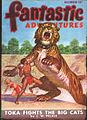 Fantastic adventures 194712.jpg