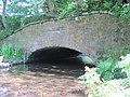 Farleton Aqueduct.jpg