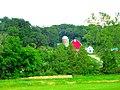 Farm on Town Hall Road - panoramio.jpg