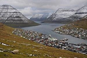 Faroe Islands, Borðoy, Klaksvík (3).jpg
