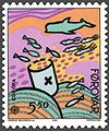 Faroe stamp 129 sea pollution - consequences.jpg