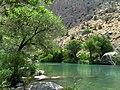 Fars - Sedeh - Tangeh Boragh - panoramio.jpg