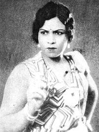Fatima Begum (vers 1925).jpg