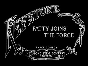 File:Fatty Joins the Force (1913).webm
