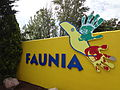 Faunia in Madrid, Spain 1.JPG