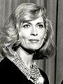 Faye Dunaway at the 1985 Golden Globes.jpg