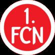 Fcn logo 1910.png