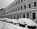 February 2009 Great Britain and Ireland snowfall 4890708284.jpg