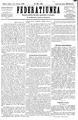 Federațiunea 1869-09-19, nr. 107.pdf