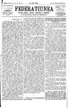 Federațiunea 1871-08-28, nr. 90.pdf
