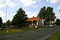Fehnmuseum Eiland28.jpg
