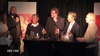 File:Fel debat 'Stemmingmakerij' in Proeflokaal België.webm