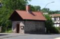 Feldatal Kestrich Am Welsbach Backhaus d.png