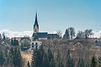 Feldkirchen Sankt Martin N-Ansicht 04042020 7439.jpg