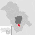 Feldkirchen bei Graz im Bezirk GU.png