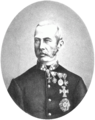 Feldzeugmeister Erzherzog Wilhelm (Hoch- und Deutschmeister) 1879.png